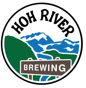 Hoh River Brewing