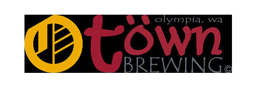 O-Town Brewing